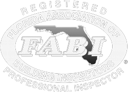 FABI Registered Professional Inspector