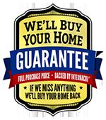 Buy Back Gurantee